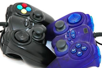 Come fare Video Game download più rapidi