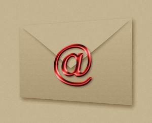 Come installare le patch di sicurezza di Microsoft Outlook Express