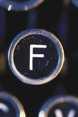 I font universale su tutte le piattaforme?