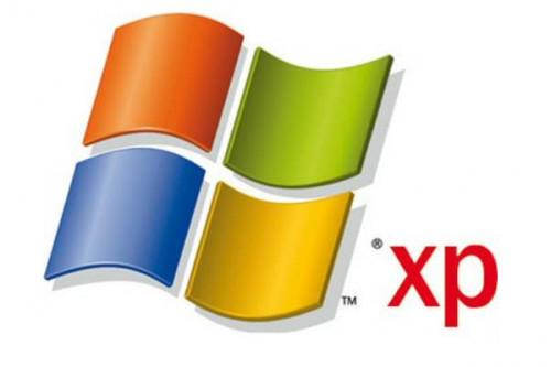 Come modificare le impostazioni Internet in Windows XP