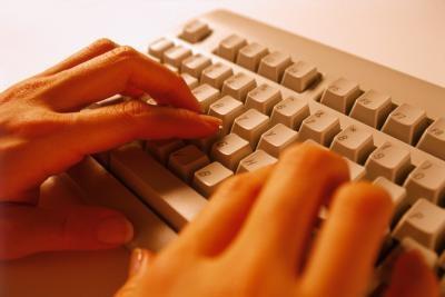 Come aggiungere più chiavi esterne SQL