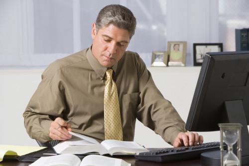 La RAM minima richiesta per PC desktop adattatori WiFi