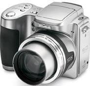 Come fare una telecamera su Macromedia Flash Professional 8