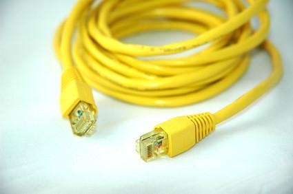 Vs. rete Ethernet di una stampante USB
