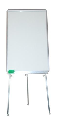 Manuale dell'utente SMART Board