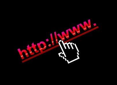 Come trovare un conflitto IP