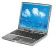 Come trovare componenti installati su un computer portatile Dell