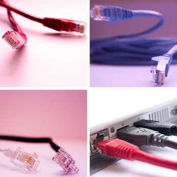 Come trovare l'indirizzo IP di un componente