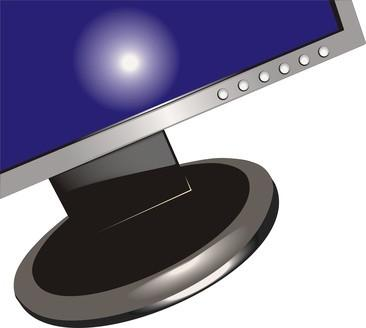 Il modo migliore per pulire un Monitor HP