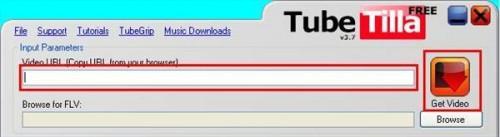 Come scaricare video da YouTube su un lettore MP3