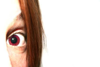Come rimuovere gli occhi rossi con Adobe Photoshop CS3