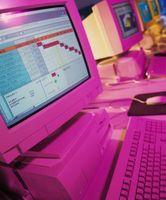 Come fare sottrazione con Excel