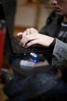 Come copiare un CD su un'unità USB