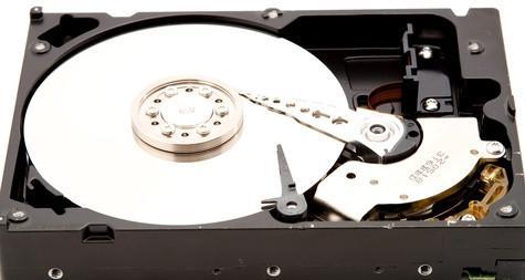 Come per testare la velocità del disco in Linux