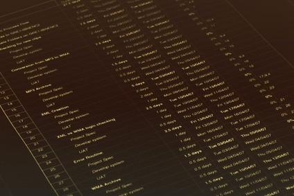 Come gestire la creazione di report e Automazione