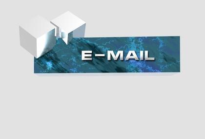 Come incorporare una e-mail Link in un filmato di file Flash