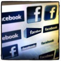 Cosa succede quando si segnalare un attacco personale su Facebook?
