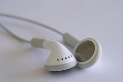 Come si usa un iPod con il software obsoleto Mac?