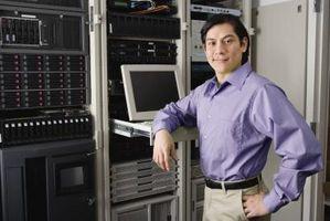 Come installare SQL Server 2000 in Windows XP