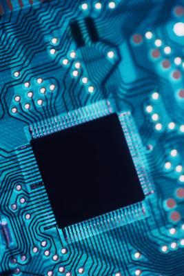 Come installare CPU i5 su un Lenovo T61