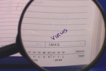 Come rimuovere e disattivare il virus CSRSS Con Regedit