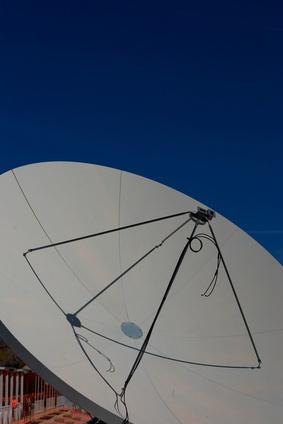 Come costruire una antenna parabolica di WiFi