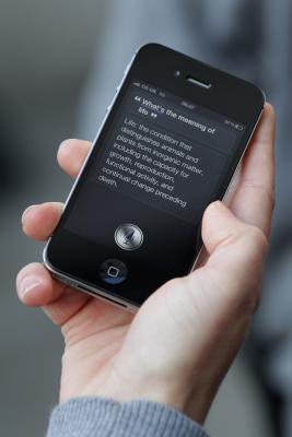 Come risolvere un touch screen non risponde