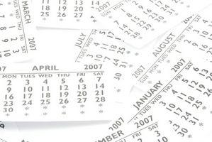 Outlook Calendario Condiviso.Come Aggiungere Un Calendario Condiviso In Outlook 2003
