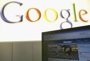 Come ottenere Google Ads qualificati