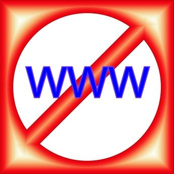 Come bloccare tutti i siti eccezione dei siti approvati con Criteri di gruppo