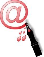 Come Twitter Utilizzando feed RSS