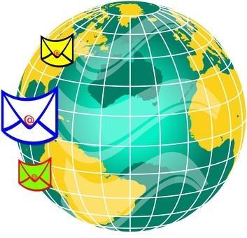 Come posso impostare Live Email su Entourage per Mac?