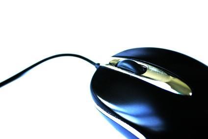 Online English Learning Lezioni
