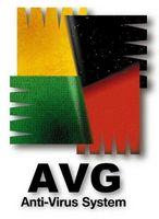 Come installare AVG Anti-Virus Free Software