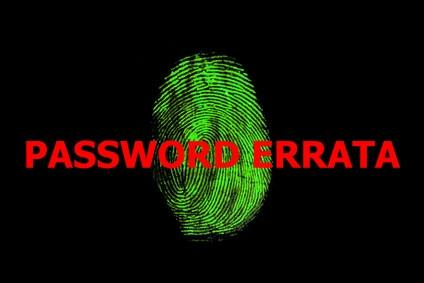 Che cosa rende una password facile da Hack?
