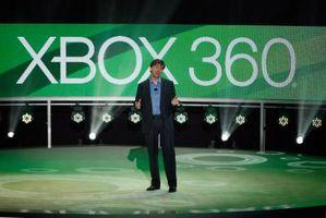 Come per lo streaming di iTunes Nel corso di una Xbox 360