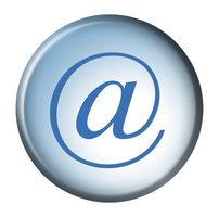 Come a e-mail una fotografia ad alta risoluzione