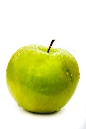 Alternative alla AppleWorks
