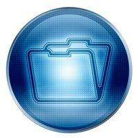Come creare una pagina Web Accesso limitato di FrontPage 2003