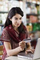 Posso usare un conto PayPal per due account eBay?
