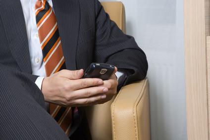 Come scaricare Skype per BlackBerry