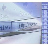 Le differenze tra i browser e navigatori