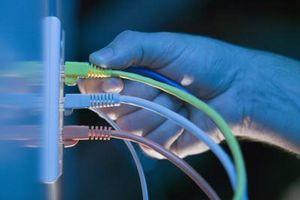 Come utilizzare Hide IP NG