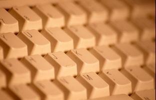 Recupero password per i codici di MSN