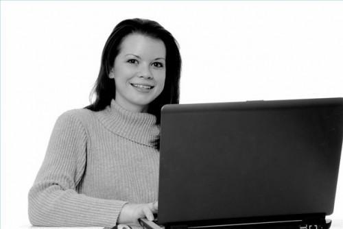 Come inserire un link di affiliazione in un blog Wordpress