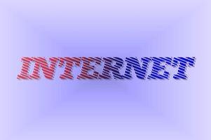 Come riparare Internet Explorer senza il CD