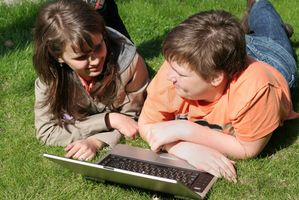 Norme di sicurezza Internet per gli studenti