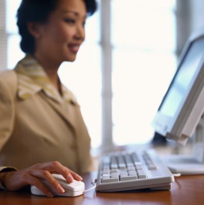 Come configurare una ricerca in servizio di indicizzazione di Windows