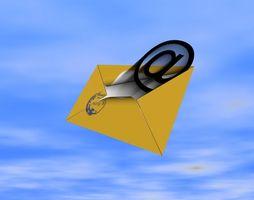 Indirizzo e-mail Protocollo