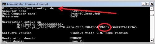 Come riparare DHCP per Windows